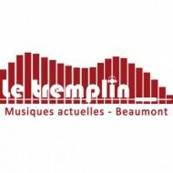 Le Tremplin de Beaumont